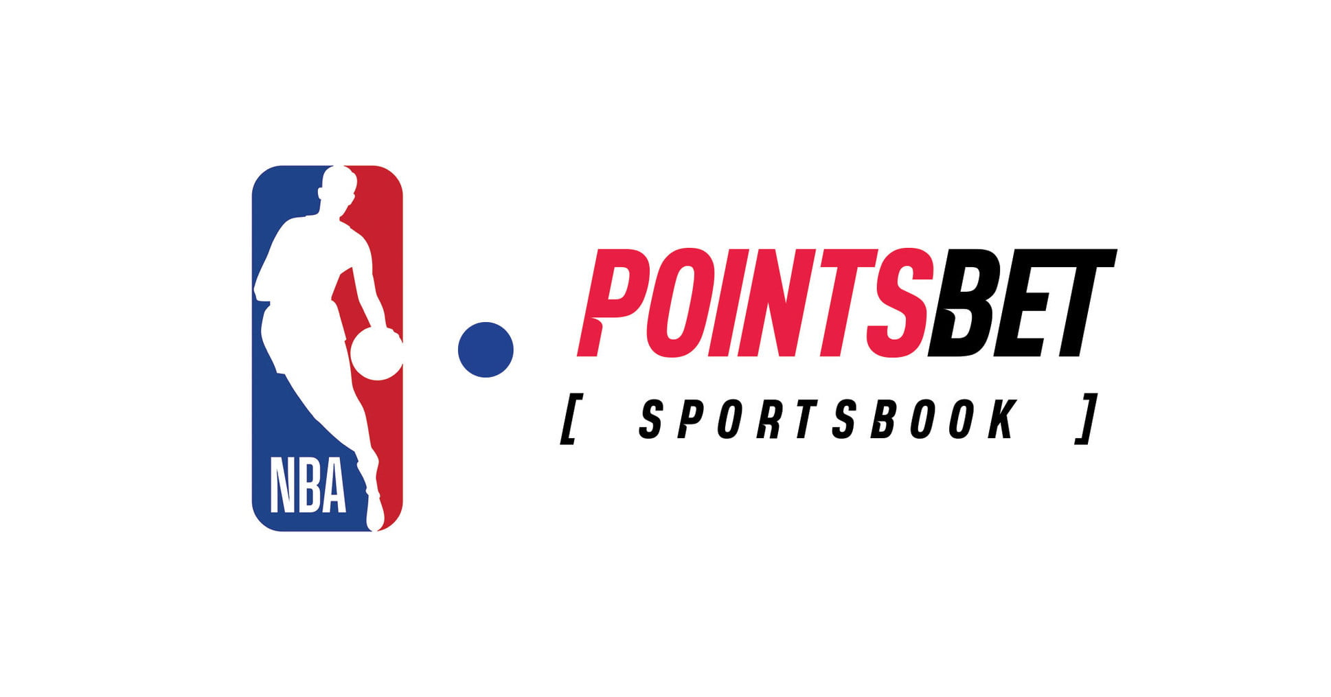 PointsBet USA and NBA Announce Multi-year Betting Link-Up