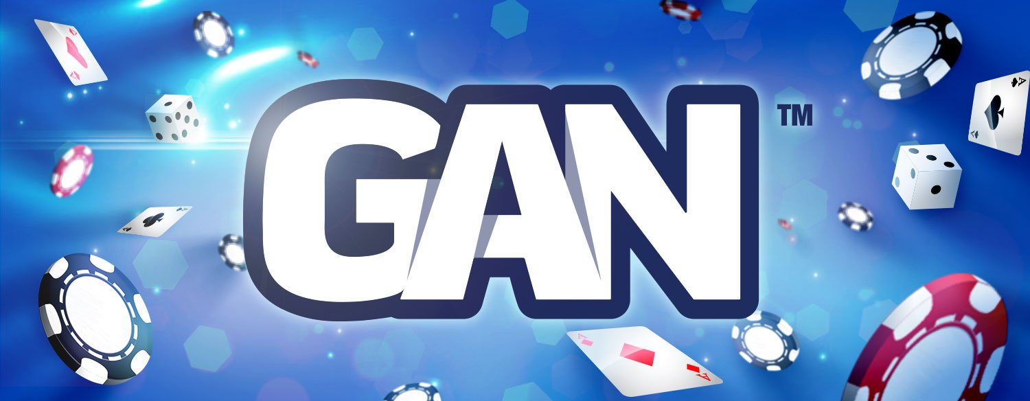 GAN Reports Robust Growth During January 2020