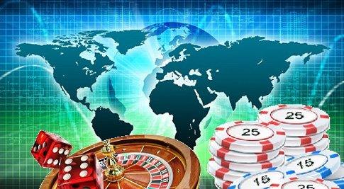 Us casino regulations where are casinos