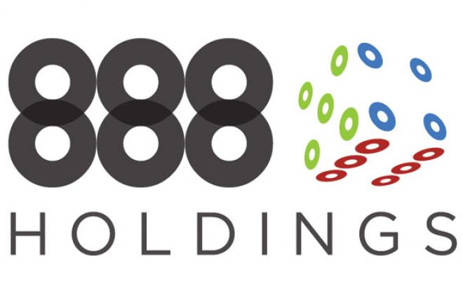 888 Holdings Establishes New Partnership With BlueRibbon