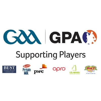 GPA Calls For Ban On Live GAA Broadcasts