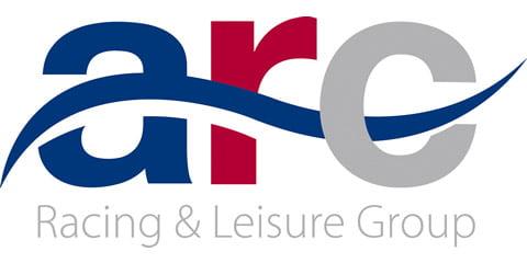 ARC Strengthens Corporate Leadership Team