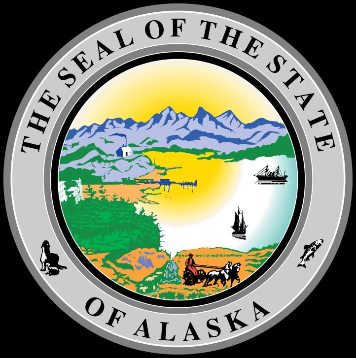 Alaska Joins Those States Considering Gambling Legalisation