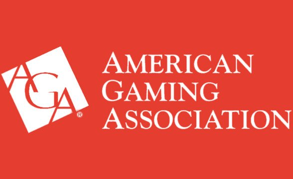 AGA Reports Americans Wager $13bn On Legal Sports Betting In 2019