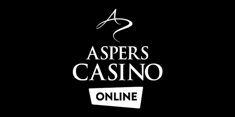 Aspers Casino Review – Worth Playing?