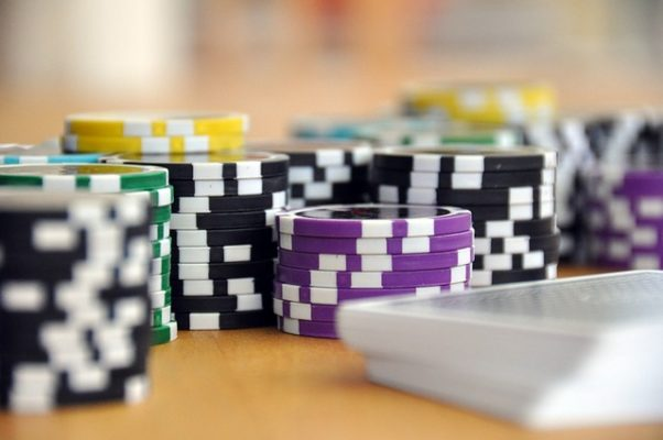 Goa To Get New Casino Despite Uncertainty Of Floating Casino