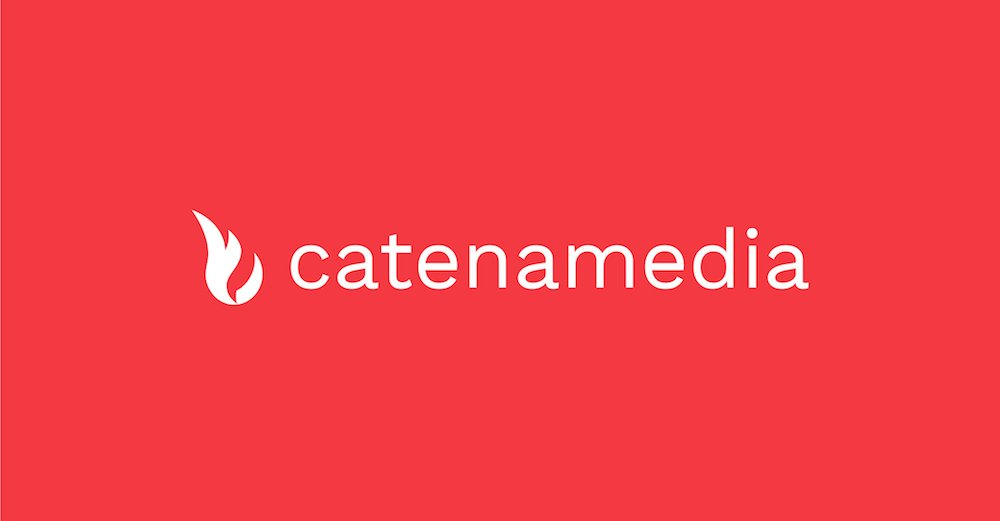 'Challenging' 2019 Leads To Losses For Catena Media