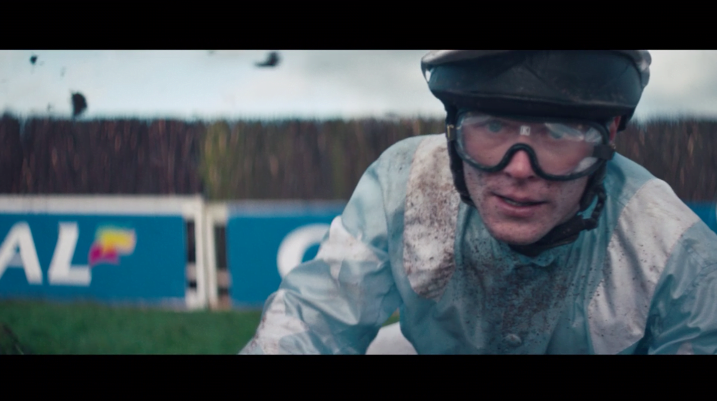Coral Marketing Unveils First Ever 'Cinematic Campaign'