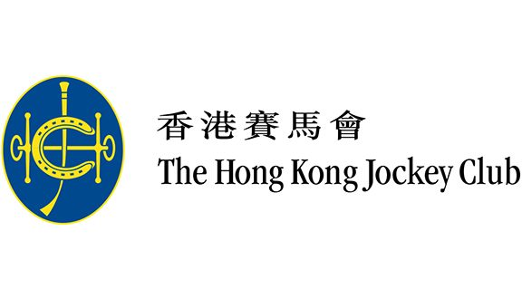 HKJC To Open World Pool On Dubai Super Saturday And World Cup