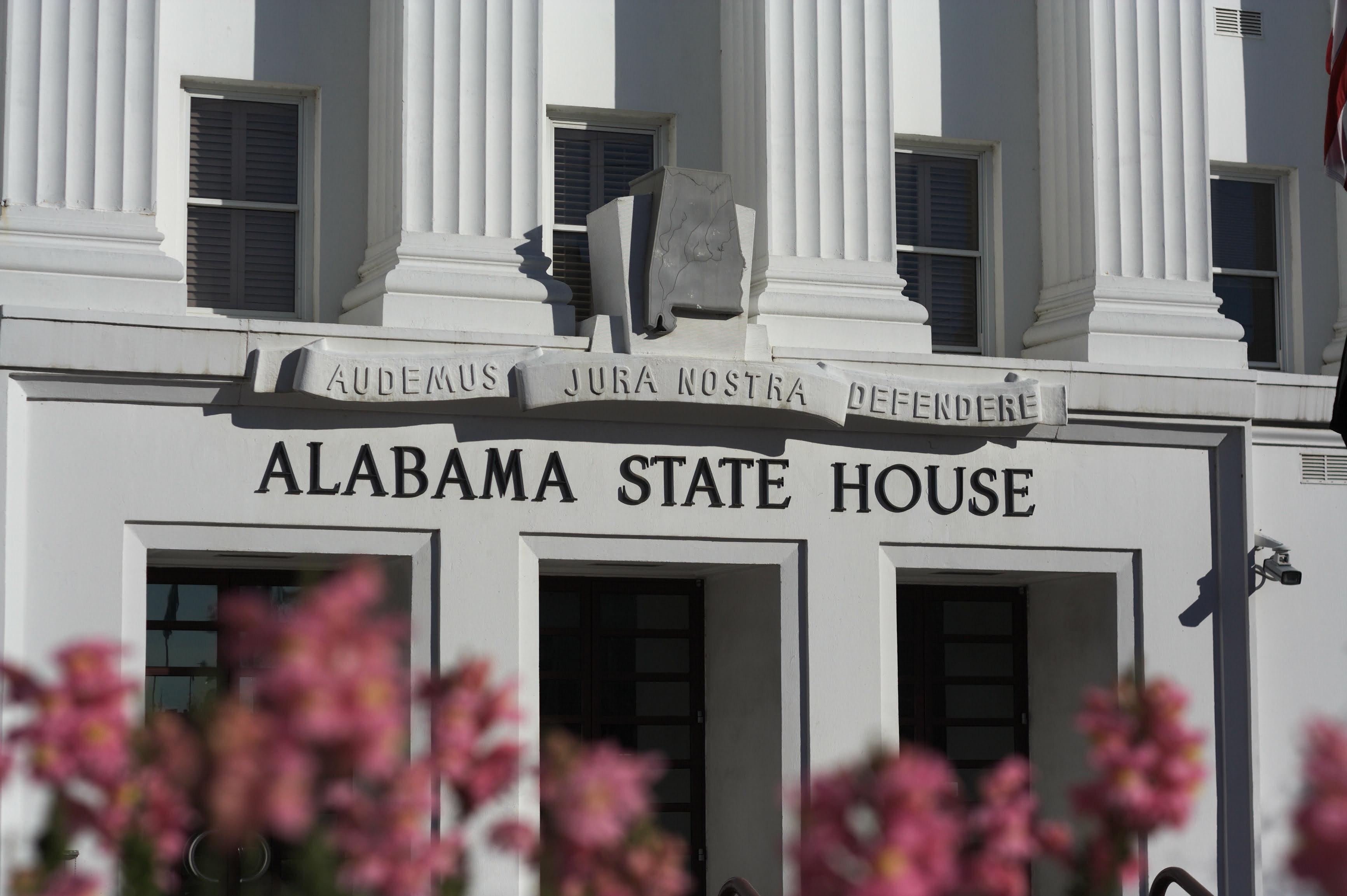 Alabama Determines Gambling Industry Priority
