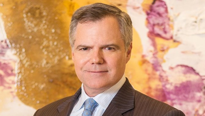 MGM seeks To Replace ChairmanJim Murren's Position