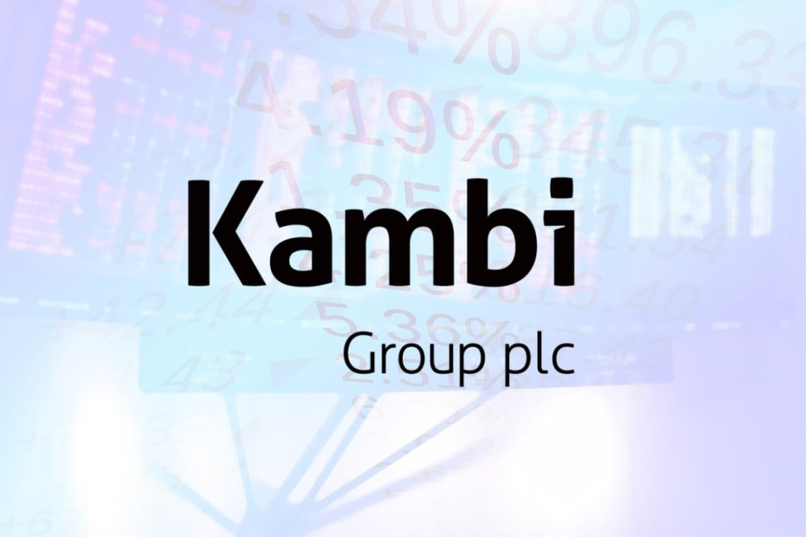 Kambi Releases Upwardly Mobile Q4 Finances
