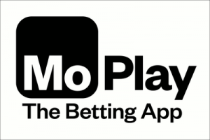 Addison Global's MoPlay Declared Insolvent