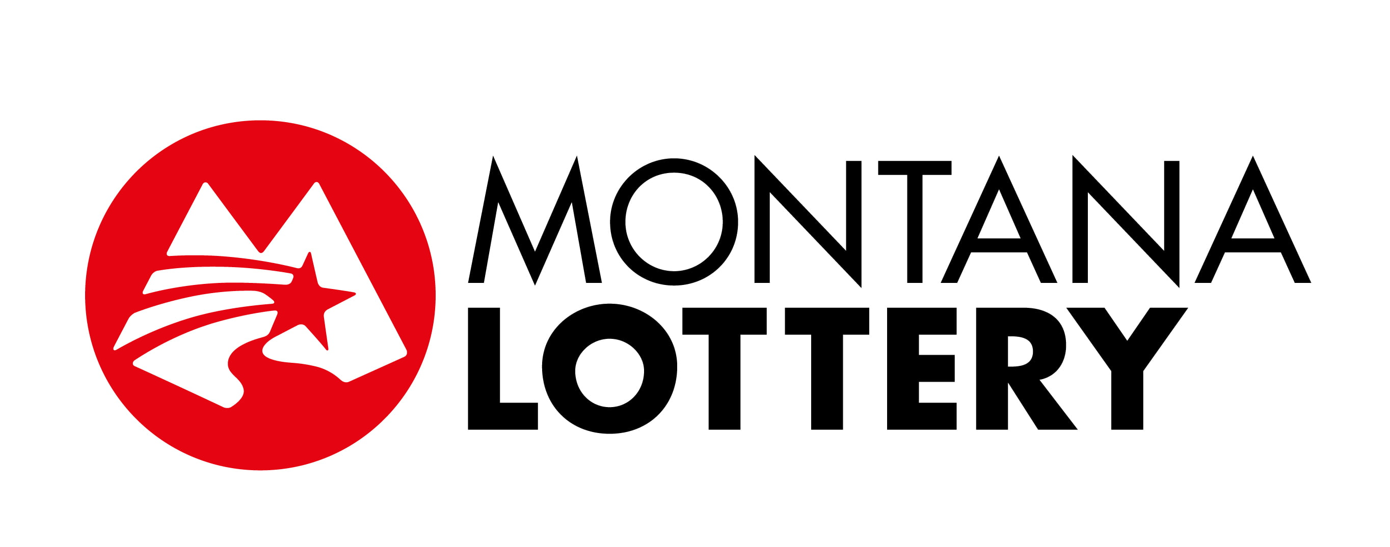 Montana Lottery Sets March Date For Installation Of Betting Kiosks