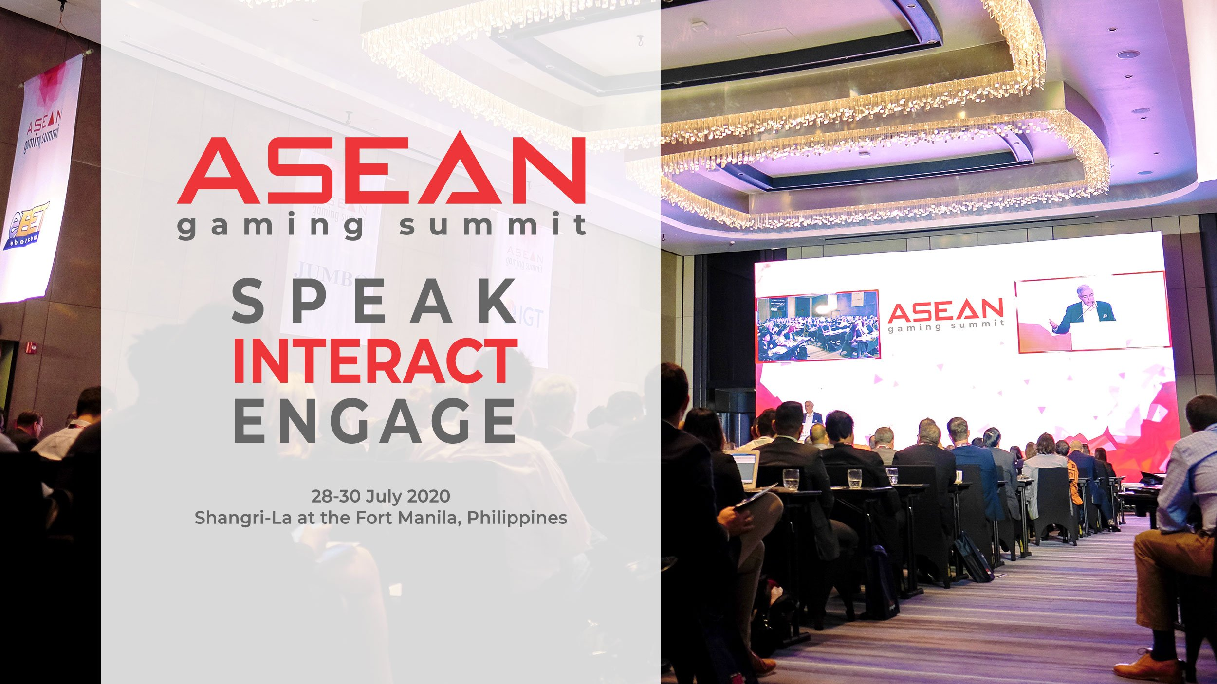 AGBrief Postpones ASEAN Summit Due To Coronovirus Fear