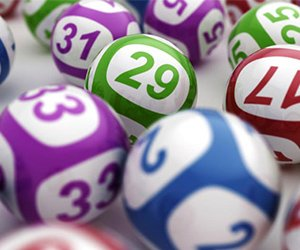 Singapore Online Lottery Plagued By Program Vulnerabilities