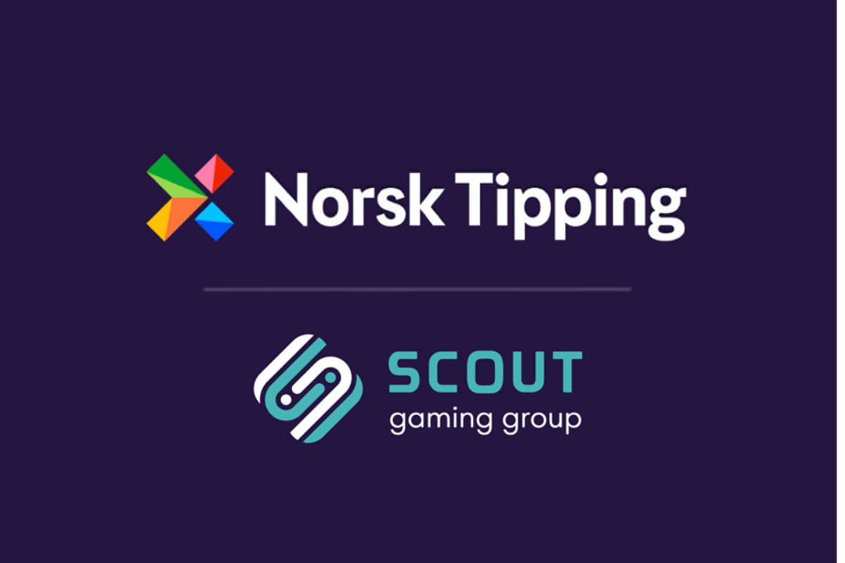 Scout Gaming Links-Up With Norsk For Fantasy Sports Plan