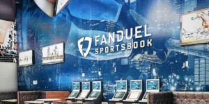 SG Expands Flutter Partnership for FanDuel US Market