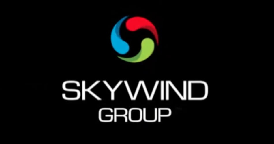 Skywind Thrilled Signing Content Agreement With Stars