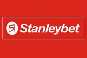 Stanleybet Lose Italian Tax Dispute Appeal To ECJ