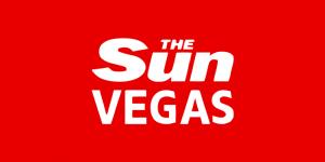 Sun Vegas