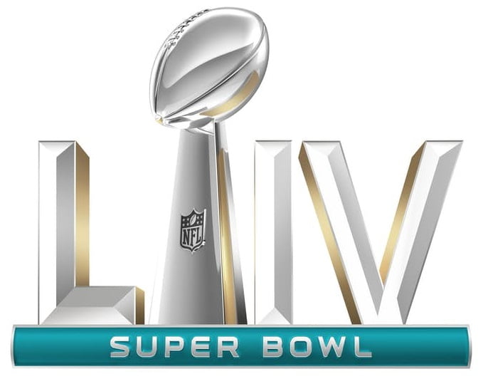 NJ Sportsbooks Record Loss Of $4m+ On Super Bowl