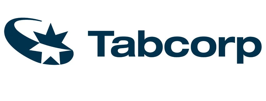 Tabcorp Manage Modest Profit Despite Lacklustre Wagering Unit