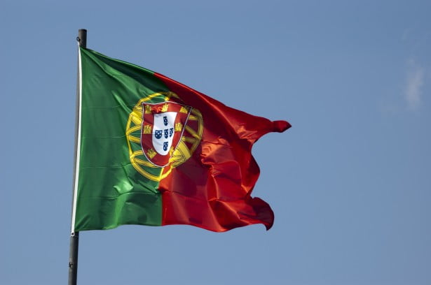 Betway Secures Portuguese Licence
