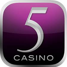 Malta Gaming Authority Approves High 5 Casino Launch