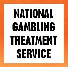 GambleAware Announce Campaign For National Gambling Treatment Service