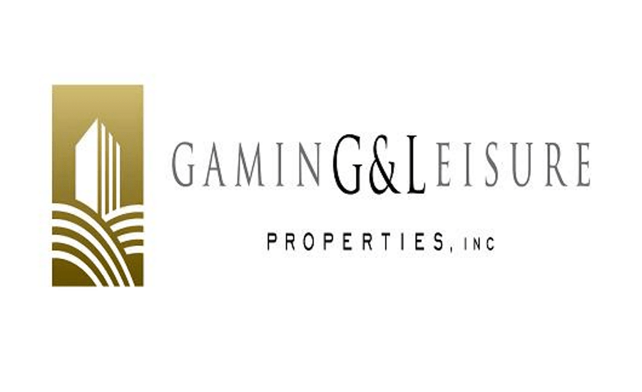 Gaming And Leisure Properties Report 'Another Strong Year'