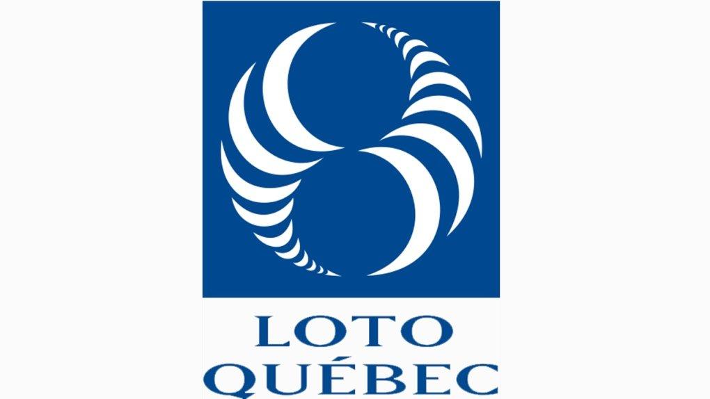 Loto-Quebec Continues To Set New Revenue Records