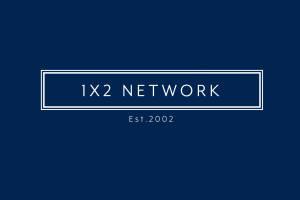 1X2 Network Extends Global Footprint With White Hat