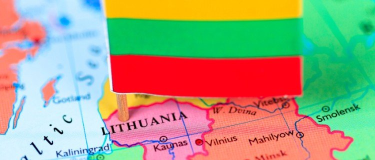 Lithuania Reveals New Law For Gambling Ads