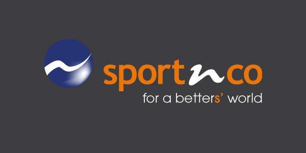 NetBet.fr Expands Sportsbook Platform Through Sportnco-France