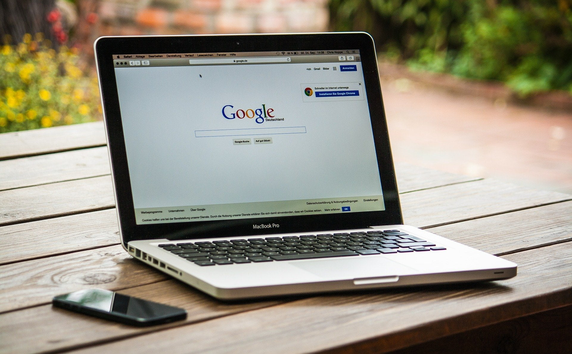 XLMedia To Address Google Algorithm Concerns