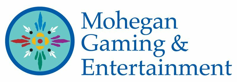 Mohegan Stage Strong Q1 Due To Pocono and Niagara Casinos
