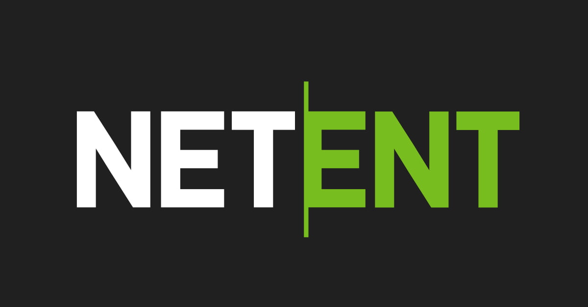 NetEnt Aims To Increase igaming Market Share