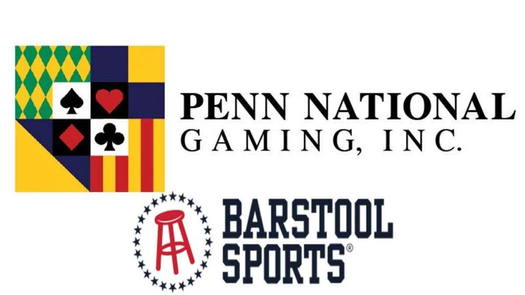Penn To Ring Closing Bell Of NASDAQ After Barstool Deal