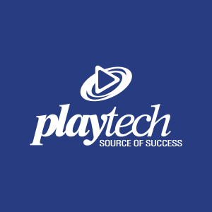 Mansion And Playtech Announce Five Year Extension Deal
