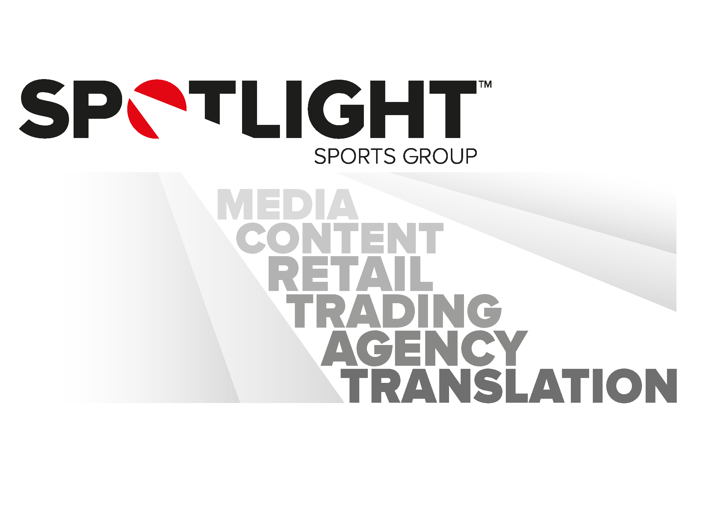 Racing Post Launch New Corporate Identity Spotlight Sports