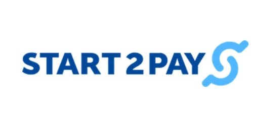 Start2Pay Expands Strategic Partnership With GG.BET