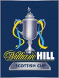 Scottish FA Announce Partnership With William Hill To End