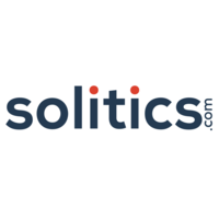 Codere Signs Agreement With Solitics For Data Management & Automation Platform