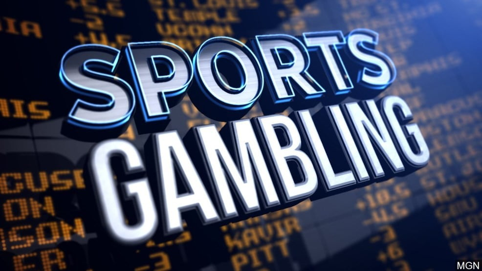 MGCB To Allow On-Site Sports Wagering In 3 Detroit Casinos