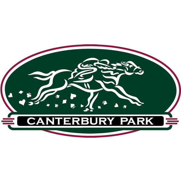 "Canterbury Park Holding Praises 'Productive Year"""