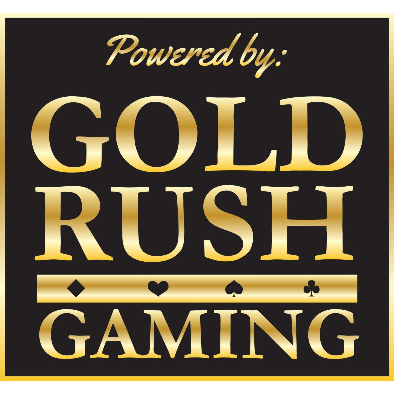 Gold Rush Amusement Founder Sues Illinois Gaming Board