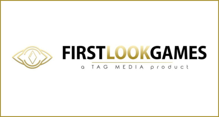 First Look Games Rolls-Out Accuracy Management Service