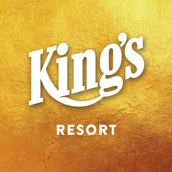 COVID-10 Forces King's Resort To Implement Additional Safety Measures