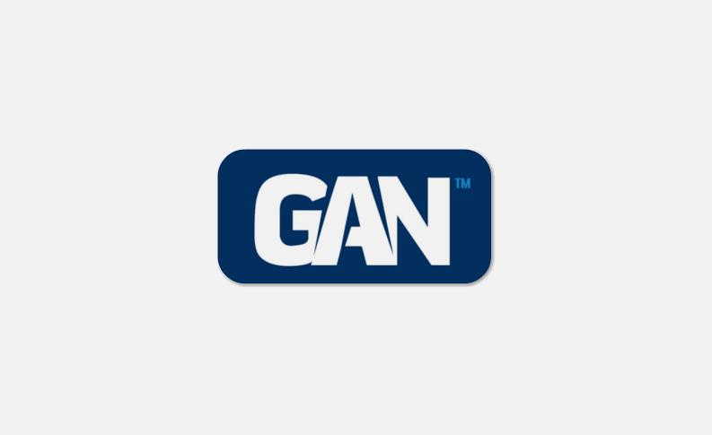 GAN Moves Closer To NASDAQ Stock Exchange